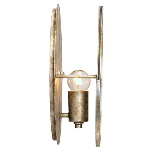 1942-4GALA-SCCH_3