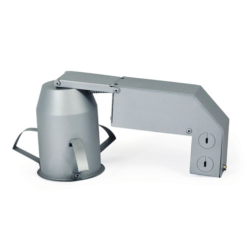 Iolite Unfinished Two-Inch Remodel Housing