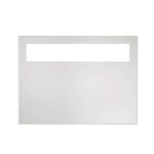 Ventana Warm Light Mirror