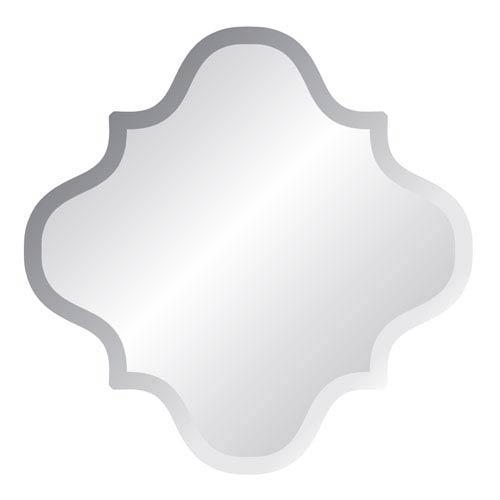 Spancraft Opera 30-Inch Vanity Mirror
