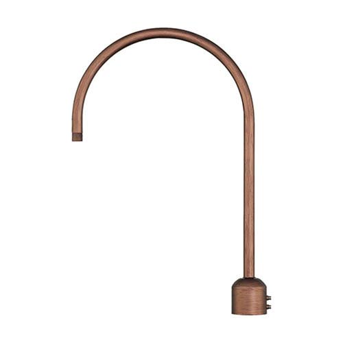 R Series Copper Post Adapter