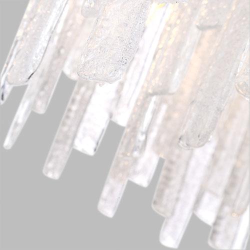 1974-31827-010_1