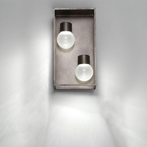 1974-35933-014_1