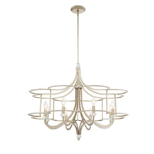 silver eurofase lighting chandeliers free shipping bellacor