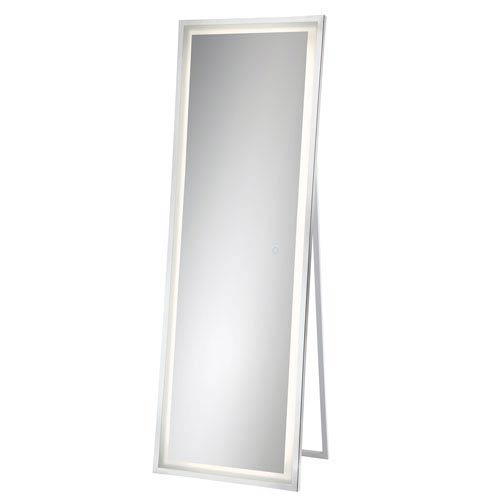 Mirror LED Mirror