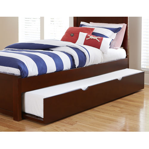 Pulse Cherry Trundle