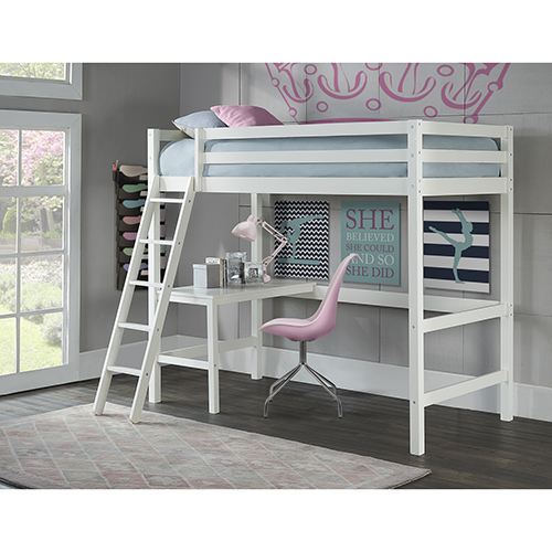 Bunk & Loft Beds Category