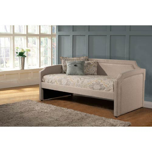 Paxton Daybed