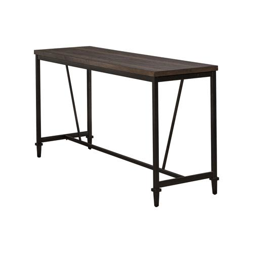 Trevino Counter Height Table/Bar