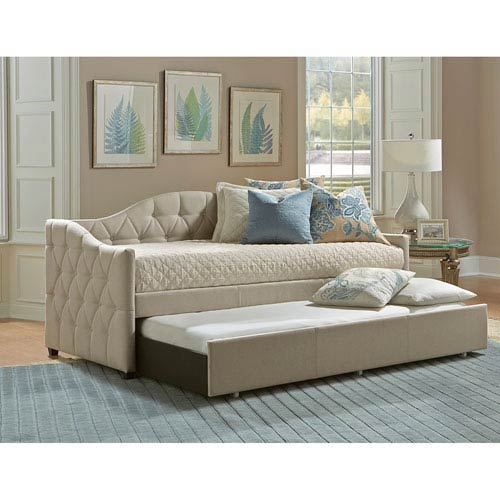 Daybeds Category
