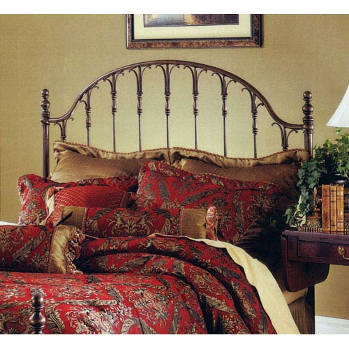 Old World Bedroom Furniture Free Shipping | Bellacor