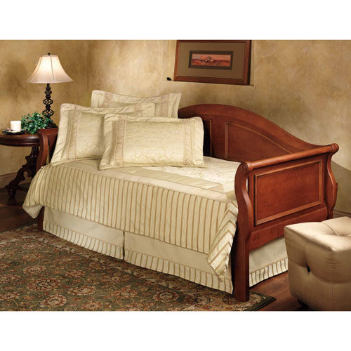 Bedford Cherry Daybed