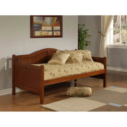 Staci Cherry Daybed