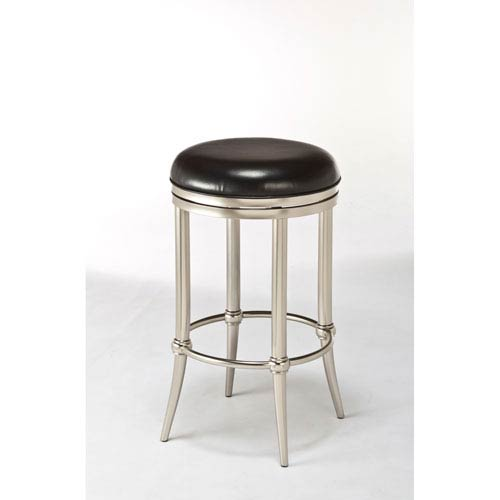 Cadman Backless Counter Stool