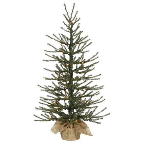 48 In. Angel Pine Tree