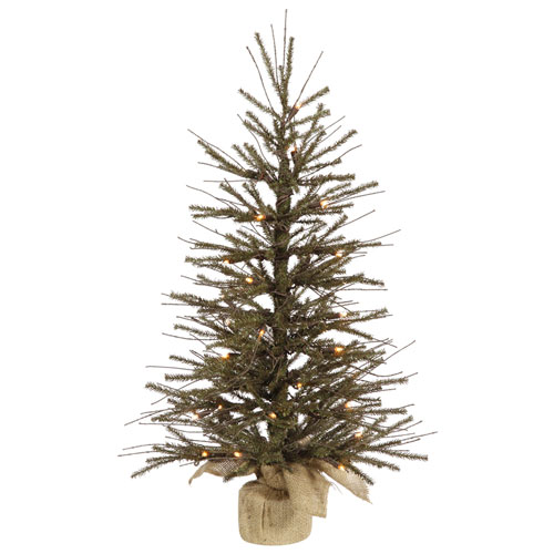 24 In. Vienna Twig Tree