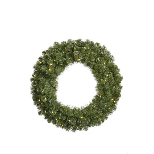 24 In. Grand Teton Wreath