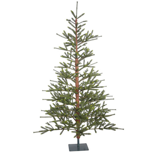 7 Ft. Bed Rock Pine Tree