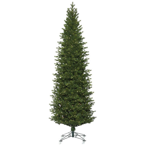 7 Ft. 6 In. Eagle Frasier Tree