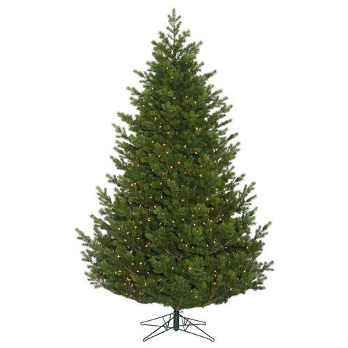 7 Ft. 6 In. Eagle Frasier Tree