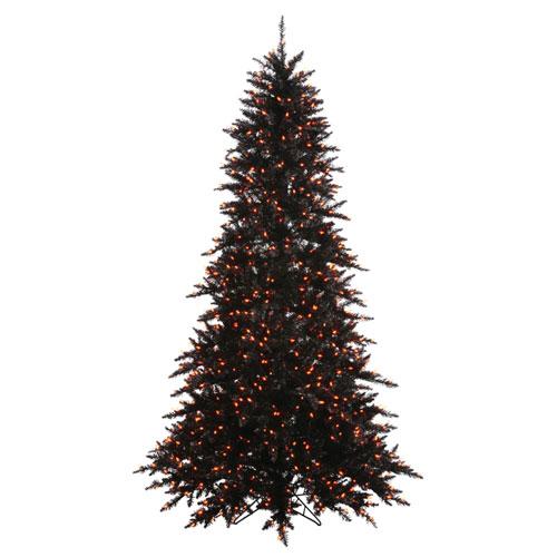 3 Ft. Black Fir Tree