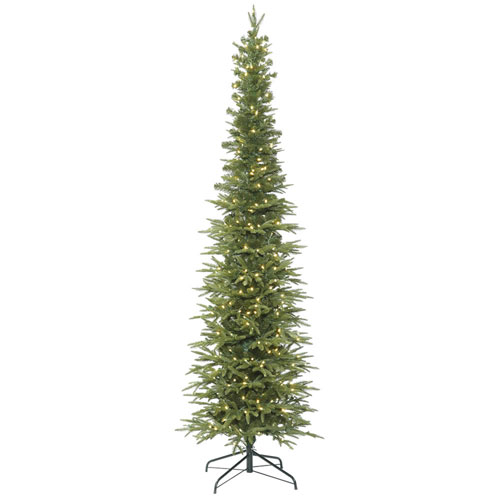 7 Ft. 6 In. Bixley Pencil Tree