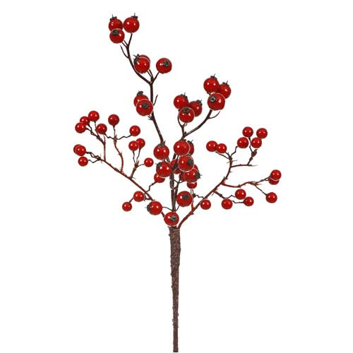 Red Mix Berry Pick 13-inch