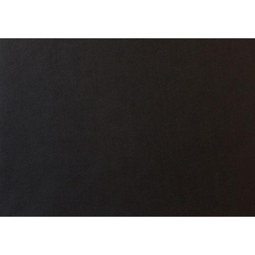 1991-I-8138_3