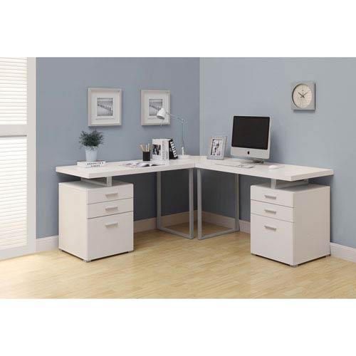 Home Office Desks From Bellacor