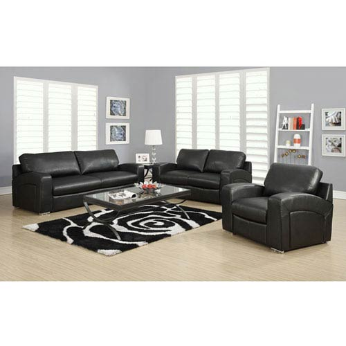 Chairs Amp Recliners Bellacor