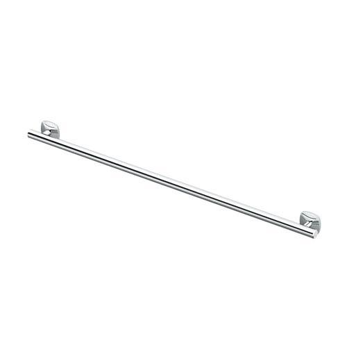 Jewel Chrome 42-Inch Grab Bar