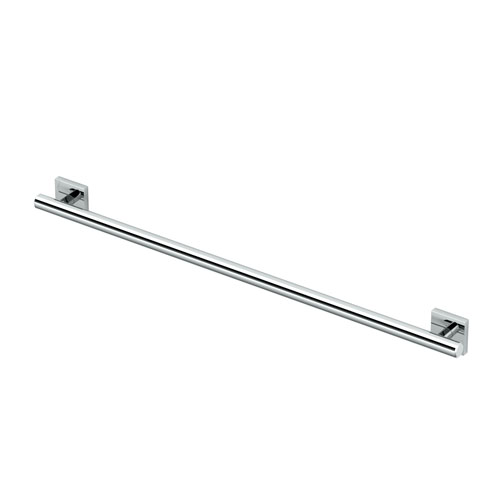 Gatco Elevate 36 Inch Grab Bar Chrome