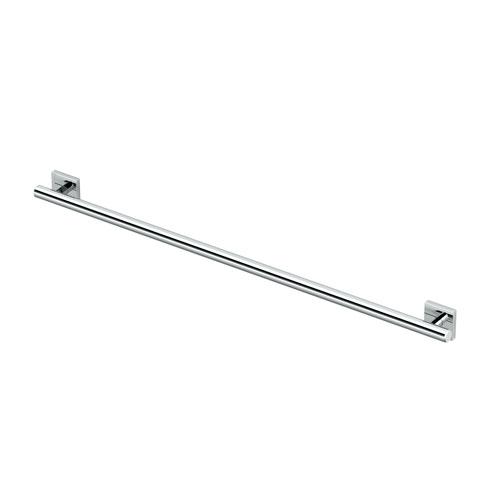 Elevate 42-inch Grab Bar Chrome