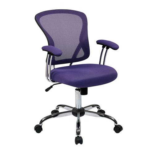avenue six office chairs free shipping bellacor