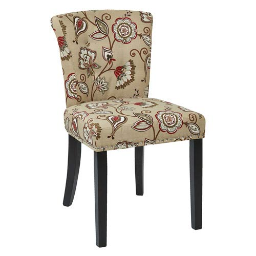 Delicieux Kendal Avignon Bisque L Tufted And
