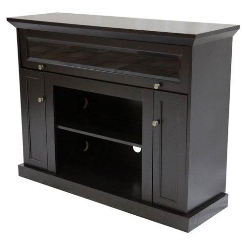 Espresso TV Cabinet