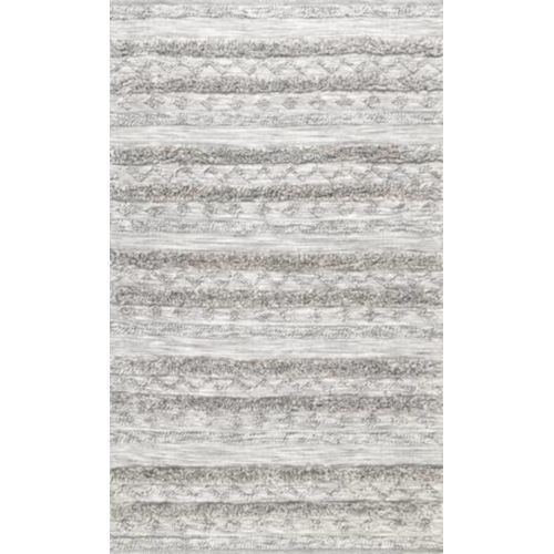 Josiah Gray Rectangular: 6 Ft. x 9 Ft. Rug