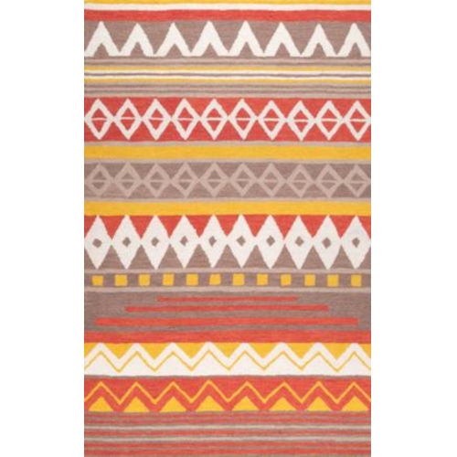 Alyson Rectangular Rug