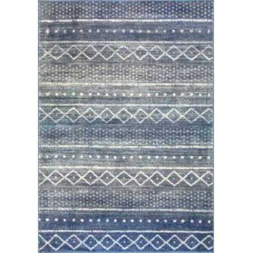 Vintage Sienna Rectangular Rug