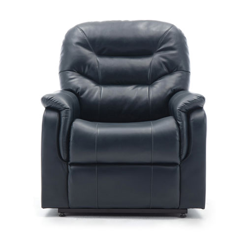 Palmer Lift Chair
