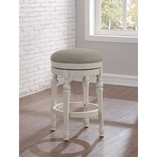 Colebrook Backless Counter Stool