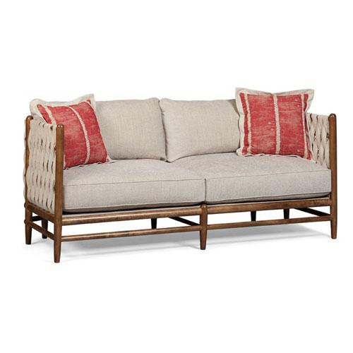 Epicenters Austin - Abbott Sofa