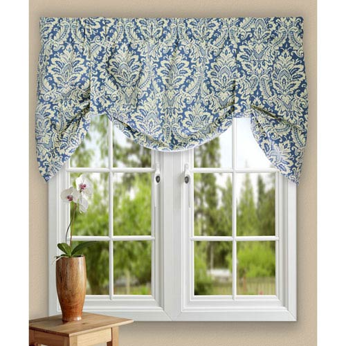 Window Treatments Drapes Hardware Bellacor