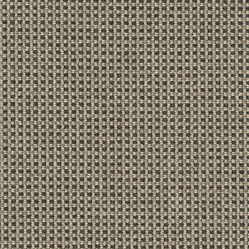 20111-00352-29952-024036_2