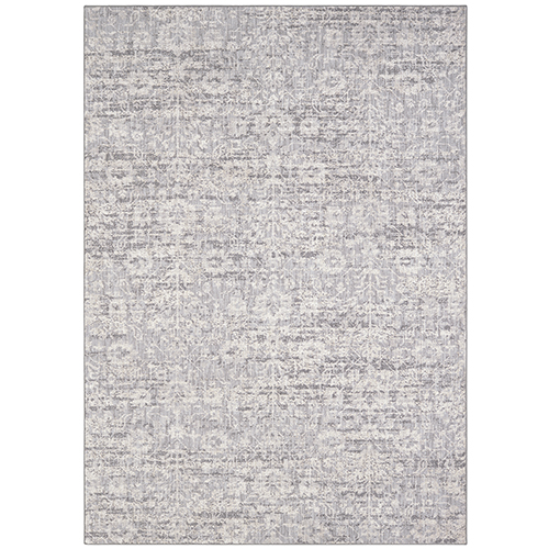 Cosmopolitan Camberwell Dove Antique White Rectangular: 9 Ft. 6 In. x 12 Ft. 11 In. Rug