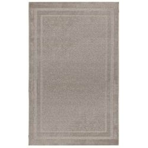 Jamison Khaki Rectangular: 5 Ft. x 7 Ft. Rug