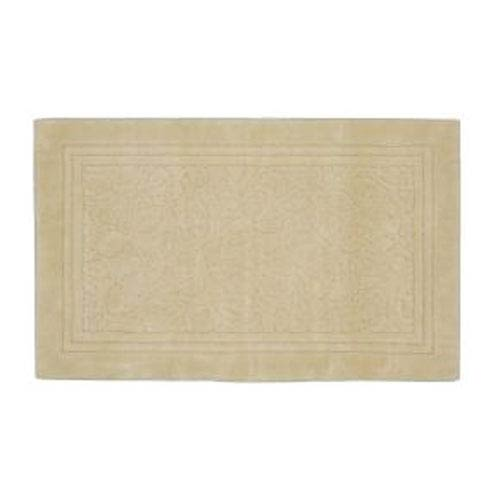 Wellington Ivory Rectangular: 2 Ft. 6-Inch x 4 Ft. 2-Inch Rug