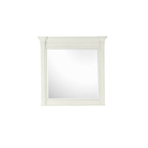 Brookefield Square Mirror