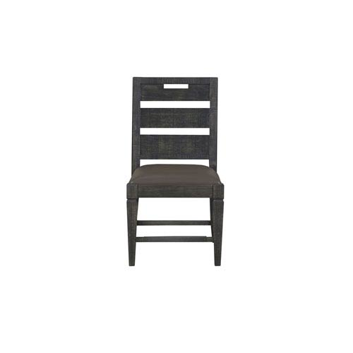 Abington Dining Side Chair