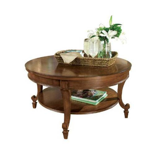 Traditional Cocktail Coffee Tables Accent Tables Free Shipping